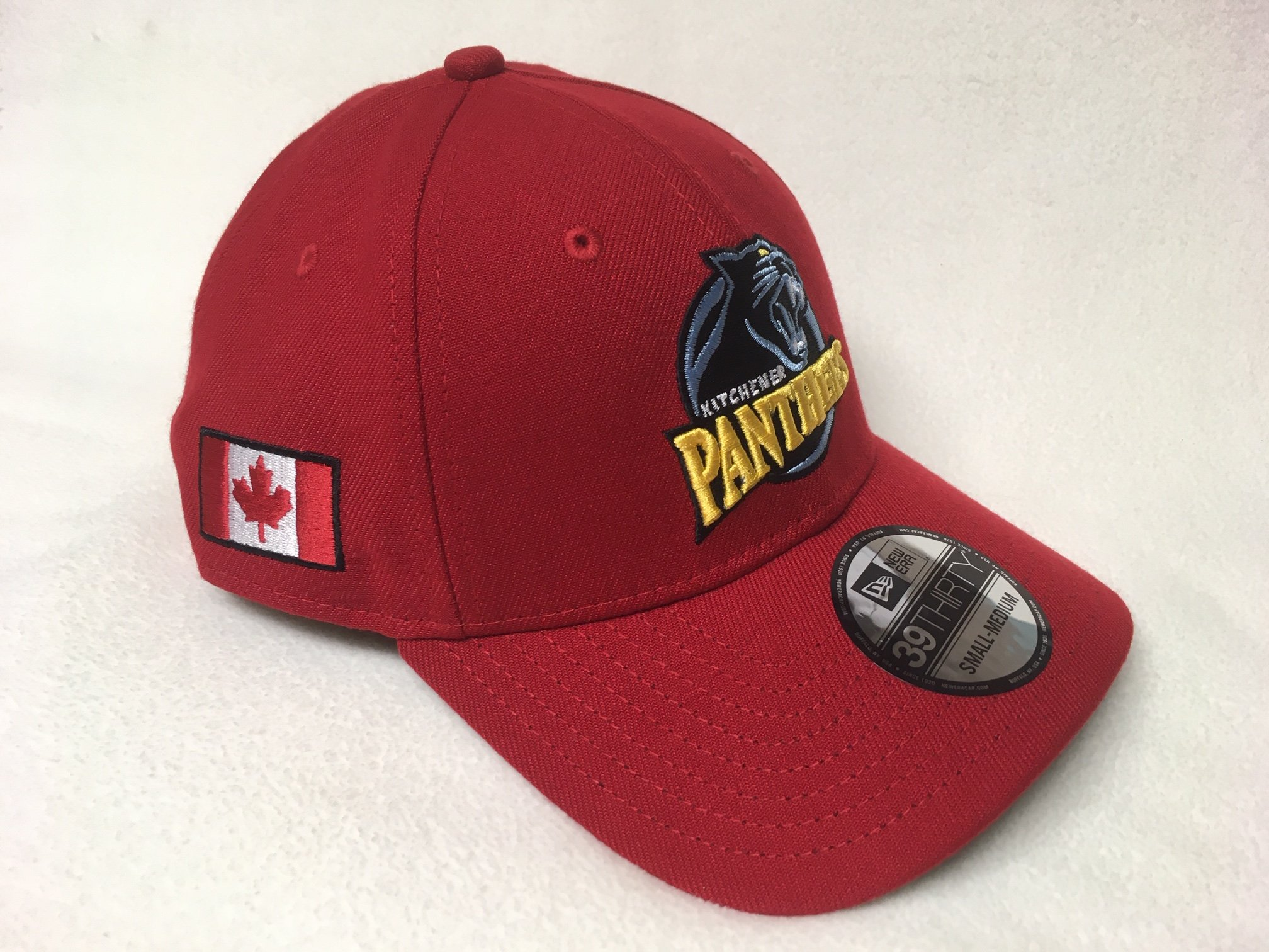 Flex – Canada Day 2020 Hat