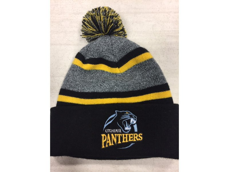 Panthers Toque